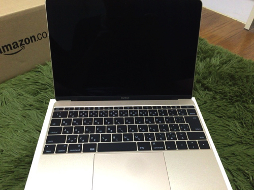 MacBook-06