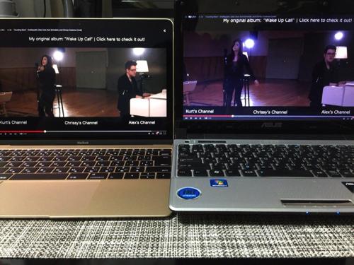 MacBook-diff-03