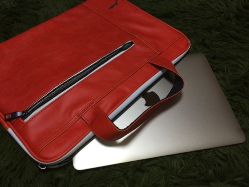 MacBook-wear-11