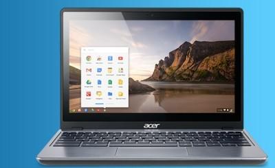 ChromeBookからの今後の展開に期待!