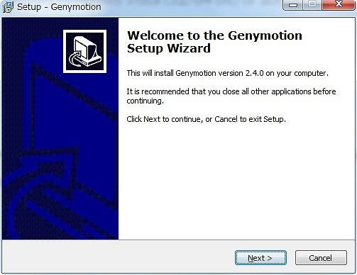 genymotion10