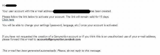 genymotion5