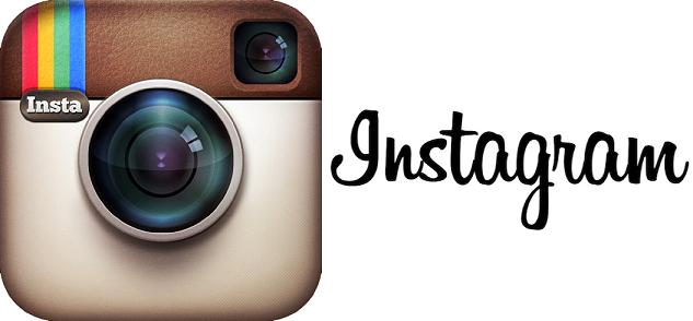 instagramで簡単に綺麗に写真を編集する