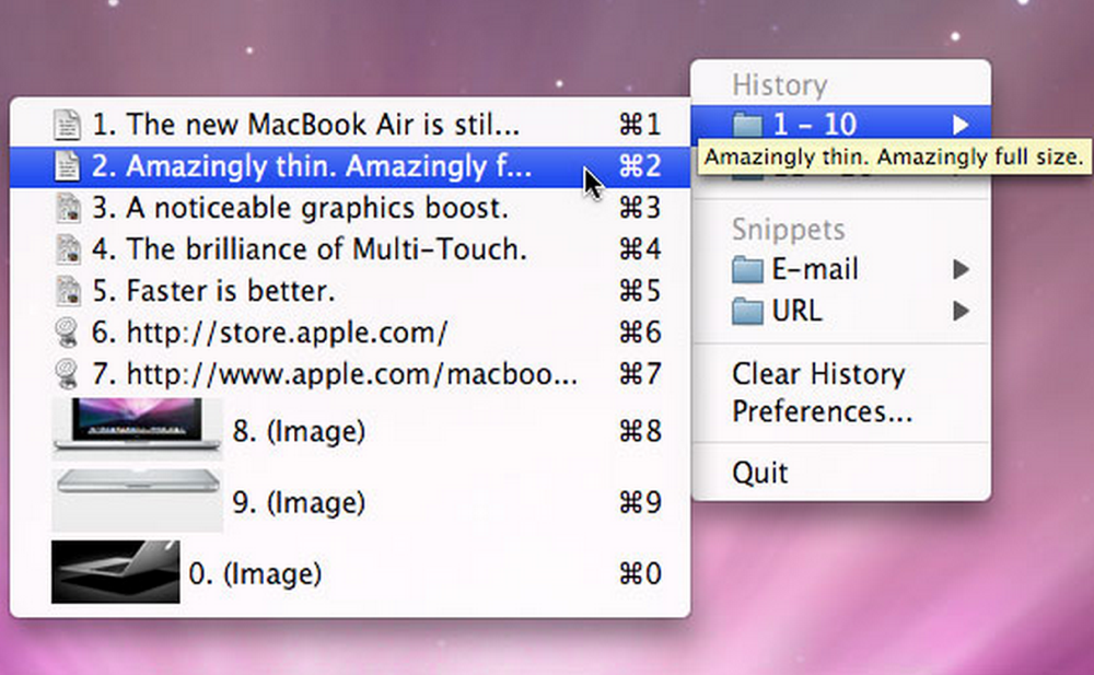 macbook-apply-8