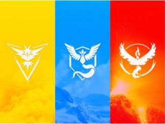 pokemon-go-team
