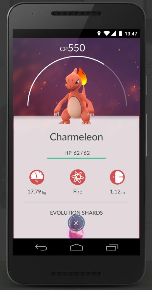 pokemon-go11