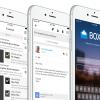 iPhoneのおすすめメールアプリ『Boxer』を徹底解説