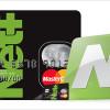 【NETELLER】ネッテラーのNet+ MasterCardを申込んでみた