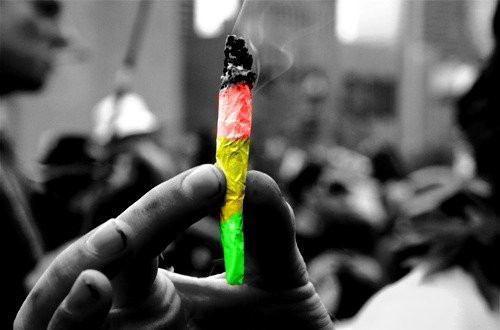 何度も禁煙に失敗していた私が禁煙に成功した恥ずかしい方法