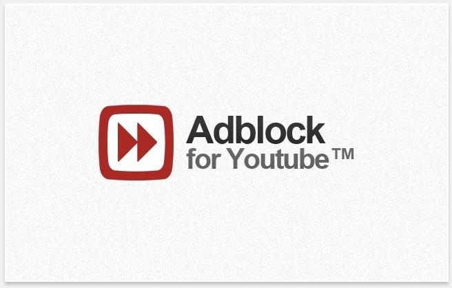 広告が消える!Youtubeの広告を除外するchrome拡張アドオン