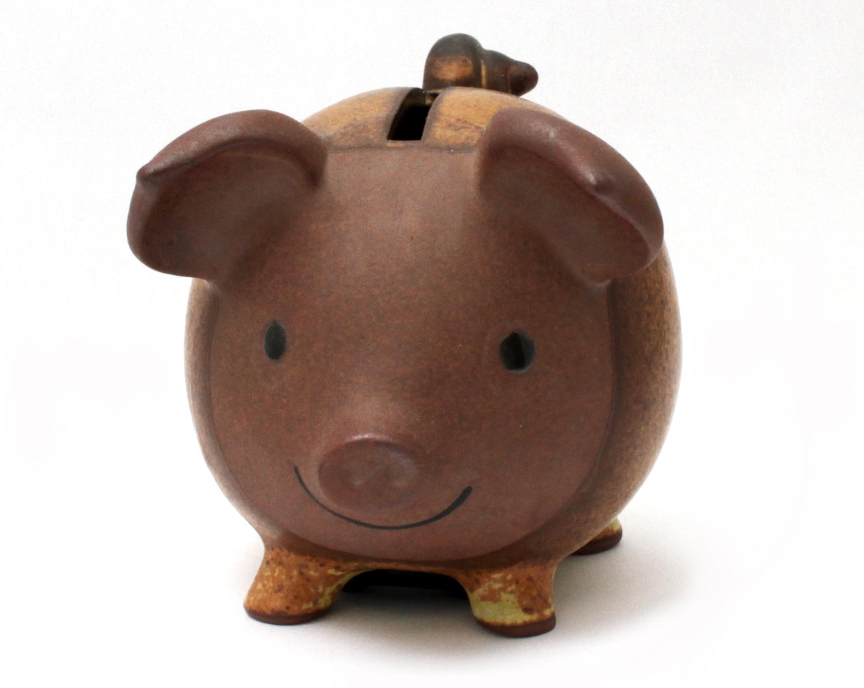 お金を貯金感覚で増やす方法