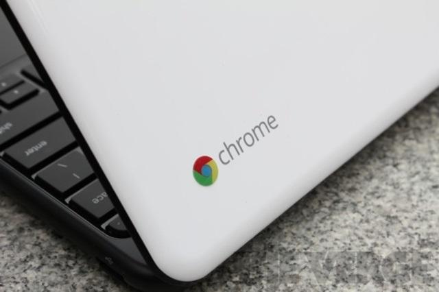 GoogleのOSを搭載した『Chromebook』が日本で発売!