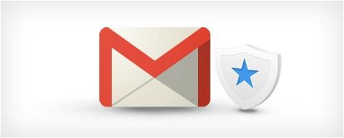 個人情報流出元を特定することができるGmailの使い方
