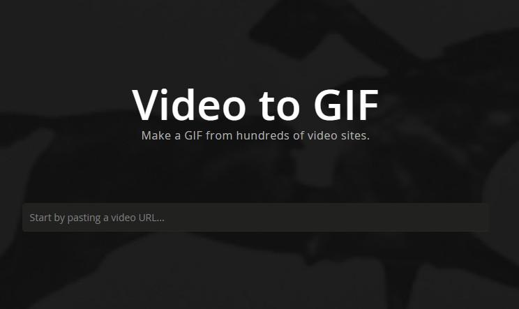 簡単にGIF作ってみませんか?imgurが楽しすぎる