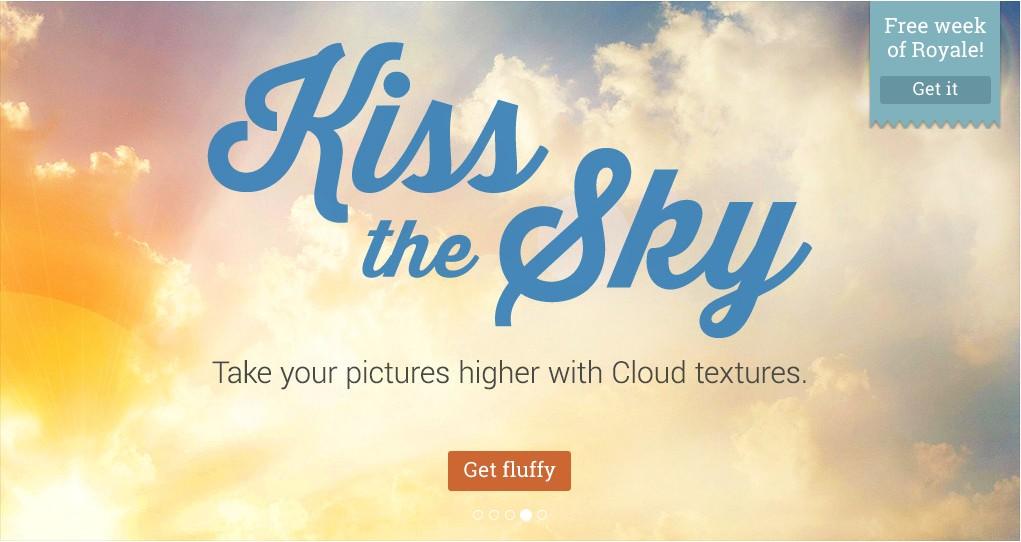 PicMonkeyで簡単にブログのバナーや画像編集をしよう