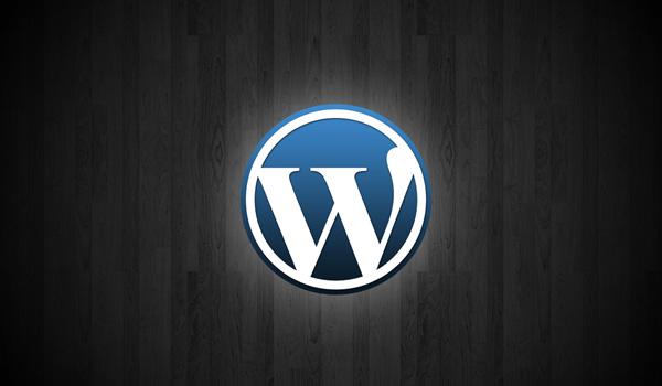 【WordPress】ブログカスタマイズPart2